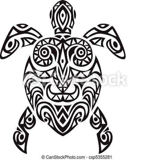 Turtle Tatto Design 5355281 in addition 25222 together with Tattoo together with 251568329167715287 also 18961852 Flower Tumblr. on cute home designs