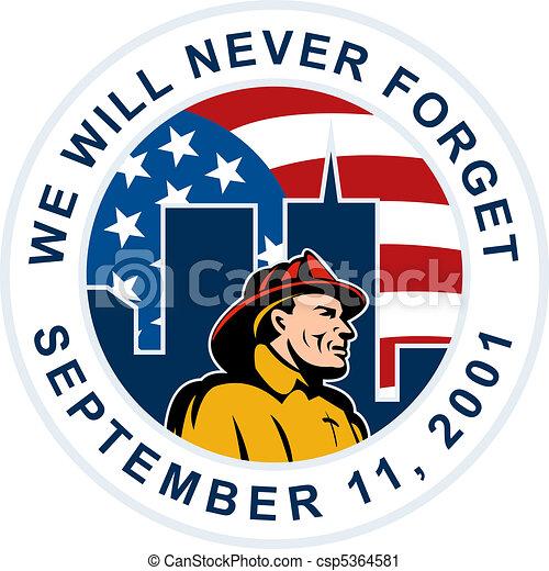 clipart of 9 11 fireman firefighter american twin towers clip art png twin towers clip art free