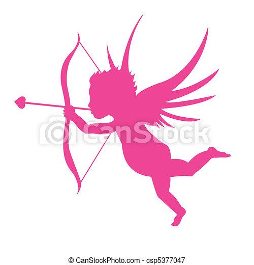Pinkcupid com