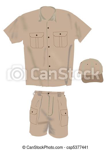 Uniform - csp5377441