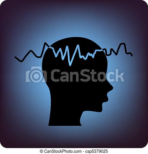 EEG - csp5379025
