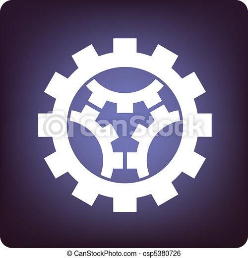 gear - csp5380726