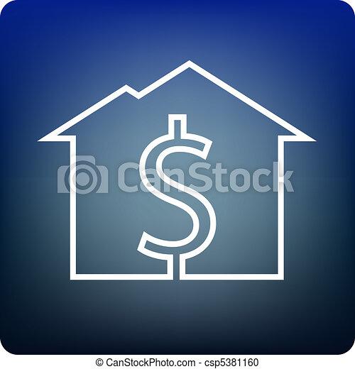 home evaluation - csp5381160