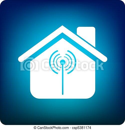 wireless - csp5381174