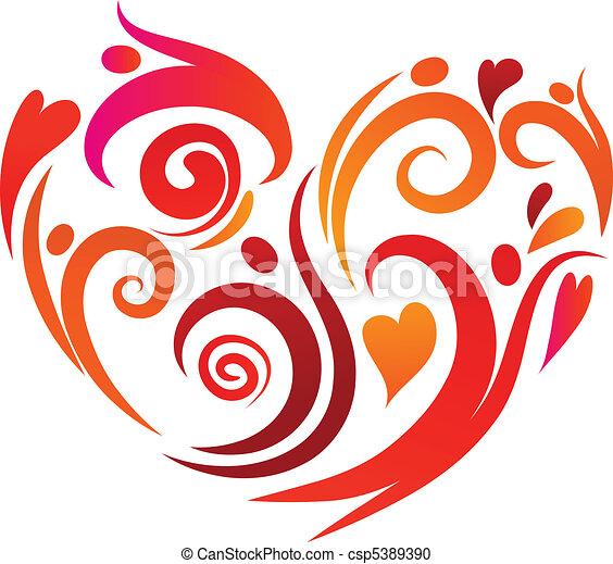 Free Valentine Graphics Clip Art
