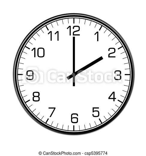 Comment dessiner une horloge - Mecanismo para reloj de pared ...