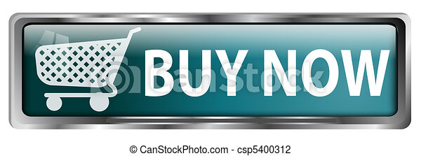 Buy now Button - csp5400312