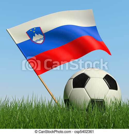 slowenien gegen england