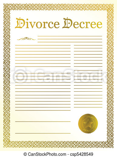 help with divorce papers free
