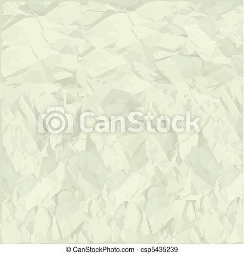 Background - csp5435239