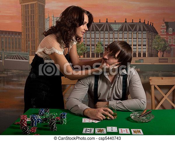 Free Casino Games No Download Or Registration, Online Casino In Usa, Casino Slot Machines Free