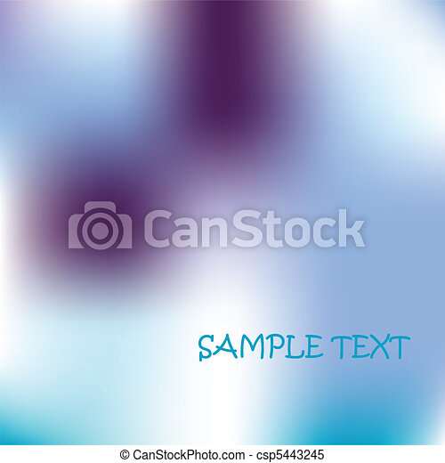 sample text card - csp5443245