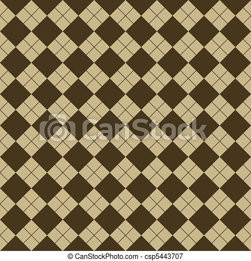 sweater texture - csp5443707