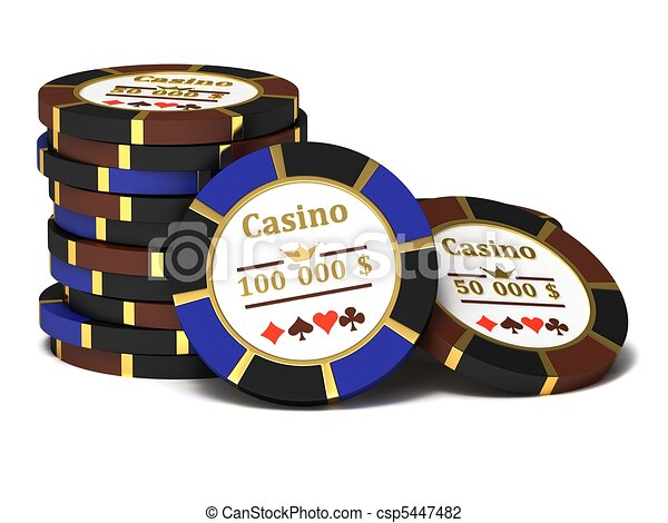 7 11 gambling terms dime