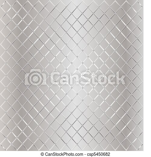 metal coarse net - csp5450682