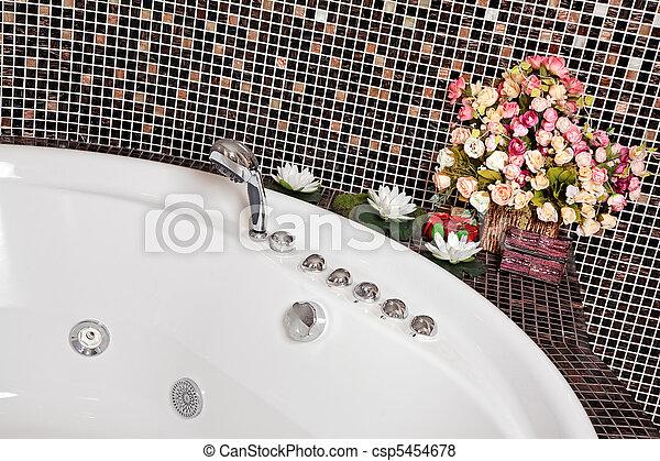 brugman totaaldeals over sanitair