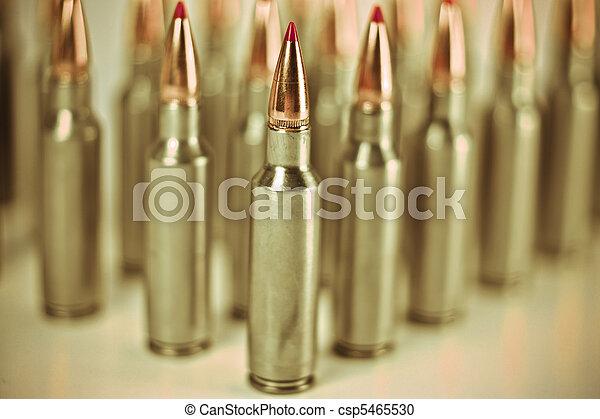 ammo 3 - csp5465530