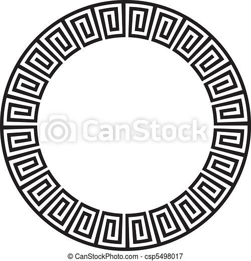 Clip Art Aztec Clipart aztec clip art and stock illustrations 20214 eps circular ancient goemetric ornate design