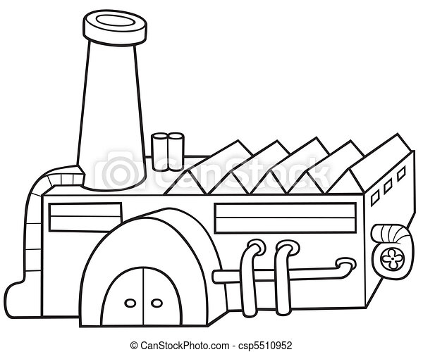 Little Boy Driving A Toy Car further Funny Monkey Drawing moreover Factory 5510952 further Fabrik Ikone 14718538 furthermore Aceite Industria Icono Conjunto 10767926. on factory drawing