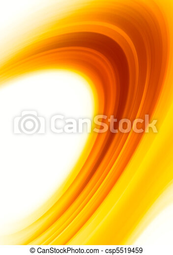 abstract curves background - csp5519459