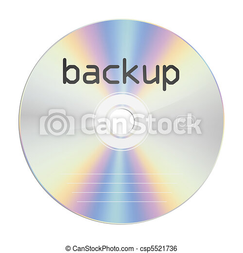 backup - csp5521736
