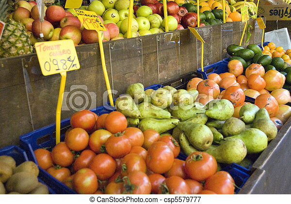 marketplace - csp5579777
