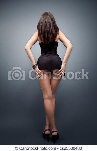 Frauen mit sexy Beinen - Zeige deine Sex Bilder