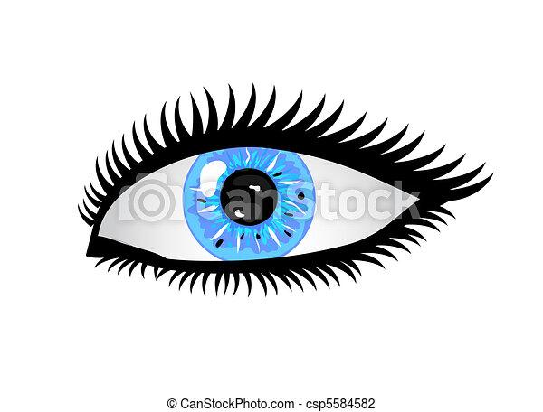 Human Eye Clip Art Human Eye Human Eye Clip Art