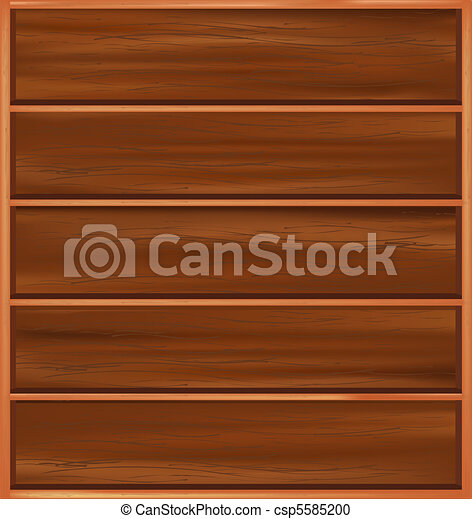 vektor b cherregal stock illustration lizenzfreie illustration stock clip art symbol. Black Bedroom Furniture Sets. Home Design Ideas
