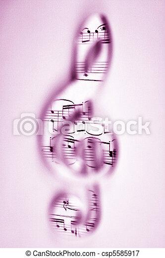 musical symbolism