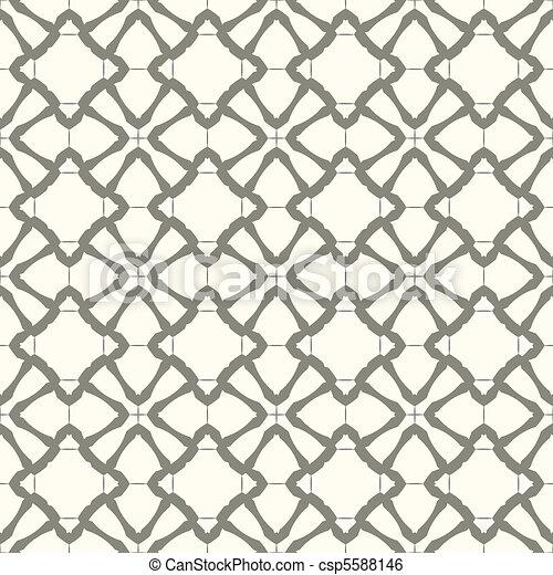 interesting lattice - csp5588146