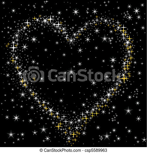 starry sky wallpaper iphone 5