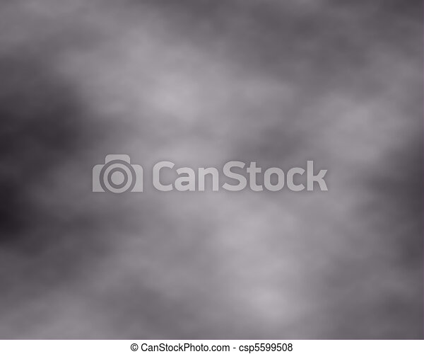Fog Illustrations and Clipart. 19,612 Fog royalty free ...