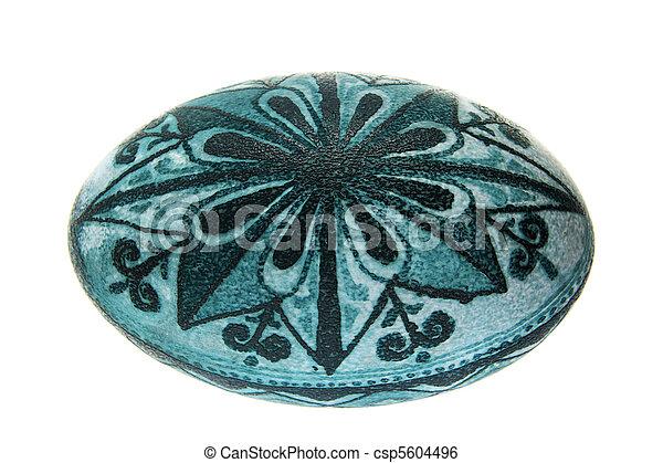 image de meu paques d cor oeuf bleu vert grav meu csp5604496 recherchez des. Black Bedroom Furniture Sets. Home Design Ideas