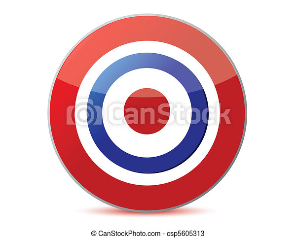 target - csp5605313