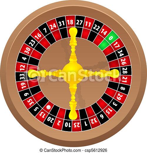 online casino deutsch www casino online