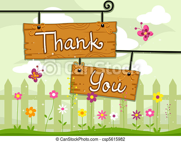 Thank you Images and Photos 28279 Thank you photography – Thanks Card Words