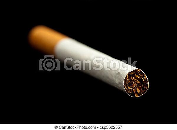 cigarette - csp5622557