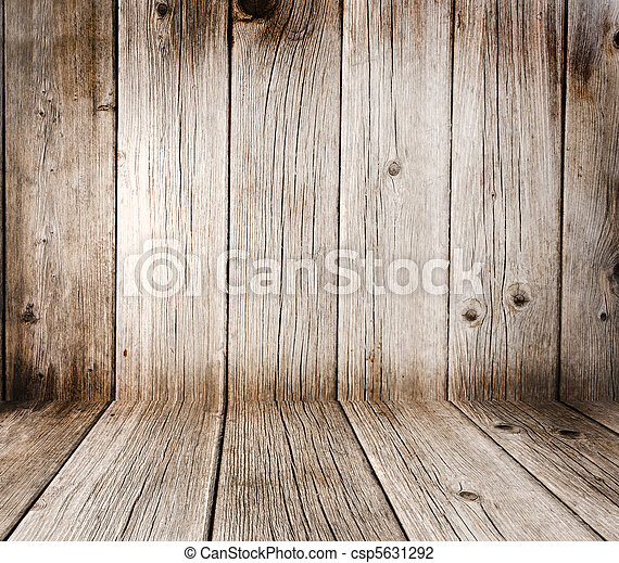 Creative Wooden background. Welcome! More similar images available. - csp5631292