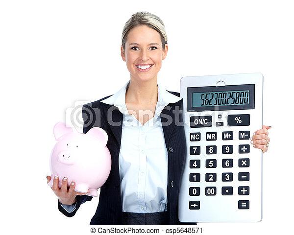 Картинки калькулятора