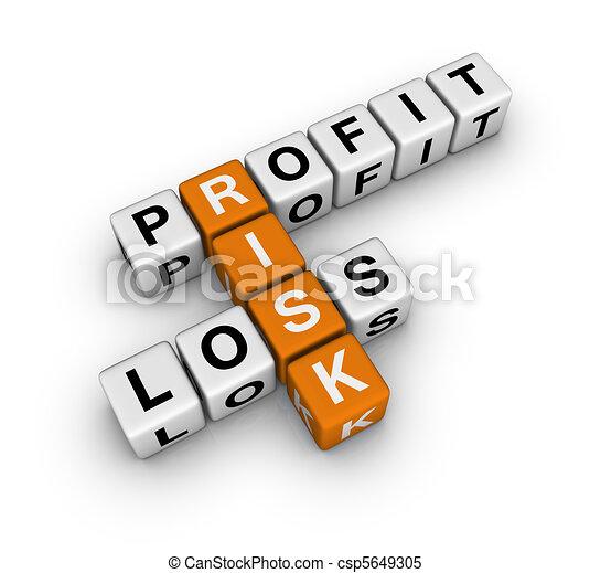 risk - csp5649305