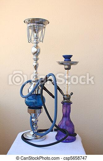 Machine fume : achat de machines fume pas cher
