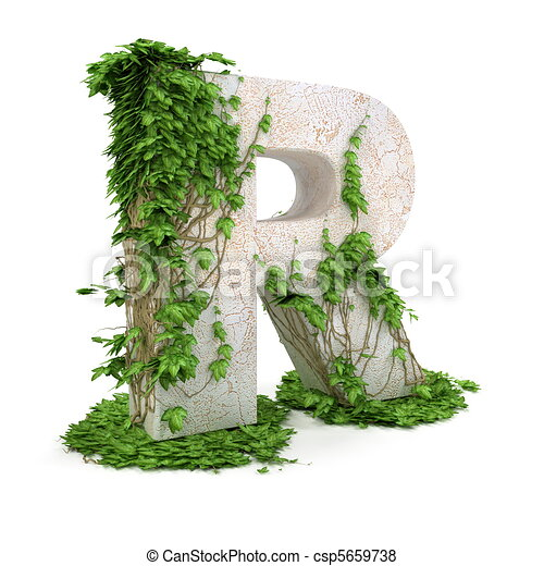 Letter R. R Stock Photo Images  15 701 R royalty free pictures and photos