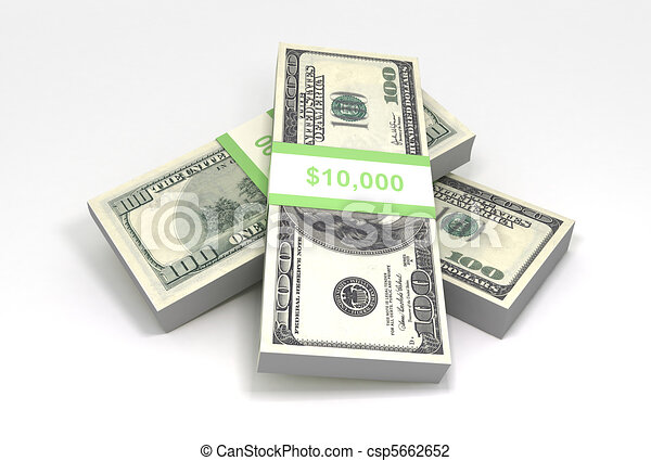 Cash - csp5662652