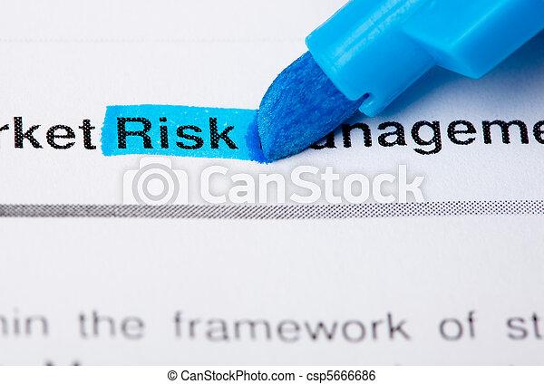 risk def - csp5666686