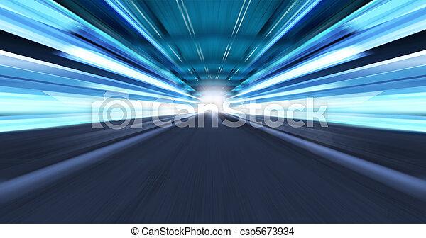 high-speed - csp5673934