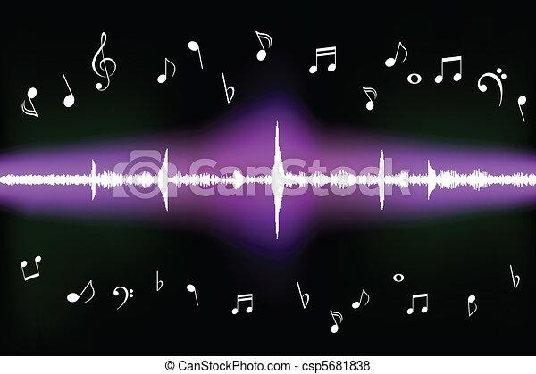 Various Sound Comp