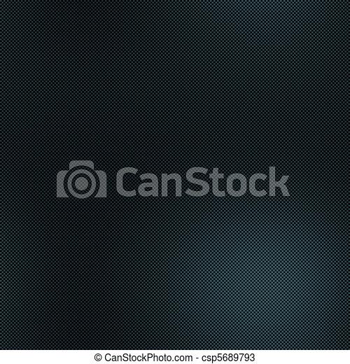 Carbon Mesh - csp5689793