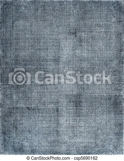 Grå, avskärma, bakgrund, mönster - csp5690162