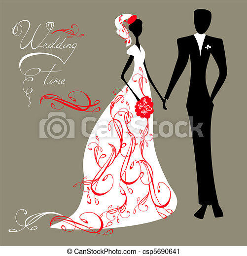 Wedding background Save Comp Similar Illustrations